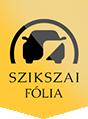 szikszaifolia_logo